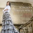 Dom Na Skale (Live)/Agnieszka Chrzanowska