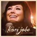 The Acoustic Sessions/Kari Jobe