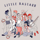 Little Bastard/Little Bastard