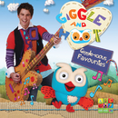 Giggleicious Favourites/Giggle and Hoot