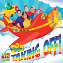 Taking Off!/The Wiggles