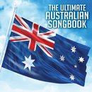 The Ultimate Australian Songbook/John Kane