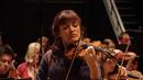Glazunov: Violin Concerto - 1. Moderato/Nicola Benedetti, Bournemouth Symphony Orchestra, Kirill Karabits
