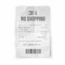No Shopping (feat. Drake)/French Montana