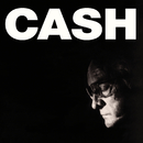 American IV: The Man Comes Around/Johnny Cash