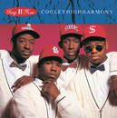 Cooleyhighharmony (Bonus Tracks Version)/Boyz II Men
