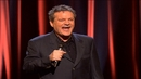 Welcome And Denominations (Comedy/Live)/Mark Lowry