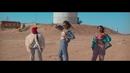 Mean What I Mean (feat. Leikeli47, Dreezy)/AlunaGeorge