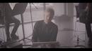 Öldurót (Island Songs IV) (feat. Atli Örvarsson, SinfoniaNord)/Ólafur Arnalds