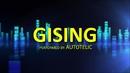 Gising (Lyric Video)/Autotelic