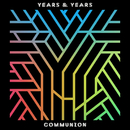 Worship (Friend Within Remix)/Years & Years