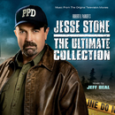 Jesse Stone: The Ultimate Collection (Music From The Original Television Movies)/Jeff Beal