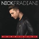 Hurricane/Nick Fradiani