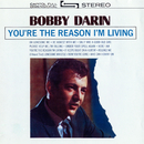 You're The Reason I'm Living/Bobby Darin