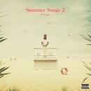 Summer Songs 2/Lil Yachty