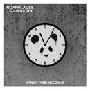 Countdown/Noahplause