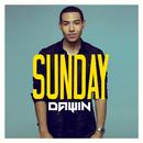 Sunday/Dawin
