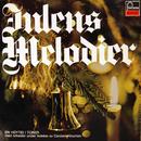 Julens Melodier/Carsten Kloumans Orkester