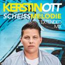Scheissmelodie (Extended Mix)/Kerstin Ott