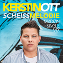 Scheissmelodie (Madizin Single Mix)/Kerstin Ott