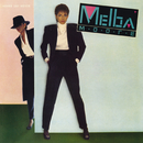 Never Say Never (Expanded Version)/Melba Moore