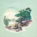 Endangered Species/Klaatu