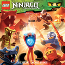 Ninjago Masters Of Spinjitzu™: 2 (Original Television Soundtrack)/Jay Vincent, Michael Kramer