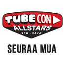 Seuraa Mua/Tubecon Allstars