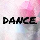 DANCE./HARRY'JERRY'