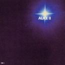 アリス II/アリス