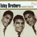 Essential Collection/The Isley Brothers