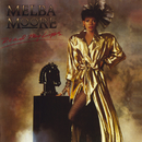 Read My Lips (Expanded Version)/Melba Moore