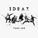 Takluk/Ideaz