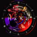 HaKU/HaKU