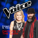 Dancing In The Dark (The Voice Australia 2016 Performance)/Emad Younan, Sarah Browne