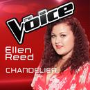 Chandelier (The Voice Australia 2016 Performance)/Ellen Reed
