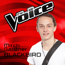 Blackbird (The Voice Australia 2016 Performance)/Mitch Gardner