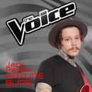 Hotline Bling (The Voice Australia 2016 Performance)/Jack Pellow