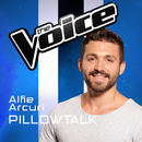 Pillowtalk (The Voice Australia 2016 Performance)/Alfie Arcuri