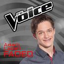Faded (The Voice Australia 2016 Performance)/Adam Ladell