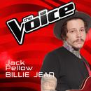 Billie Jean (The Voice Australia 2016 Performance)/Jack Pellow