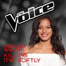 Killing Me Softly (The Voice Australia 2016 Performance)/Aaliyah Warren