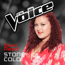 Stone Cold (The Voice Australia 2016 Performance)/Ellen Reed