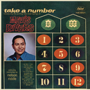 Take A Number (Remastered)/Mavis Rivers