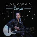 Bunga/Balawan