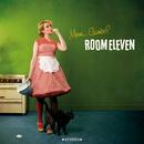 Mmm... Gumbo?/Room Eleven