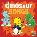 Dinosaur Songs/Juice Music