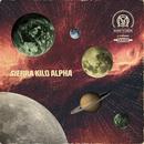 Sierra Kilo Alpha/Melbourne Ska Orchestra