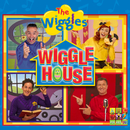 Wiggle House!/The Wiggles