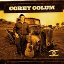Corey Colum/Corey Colum